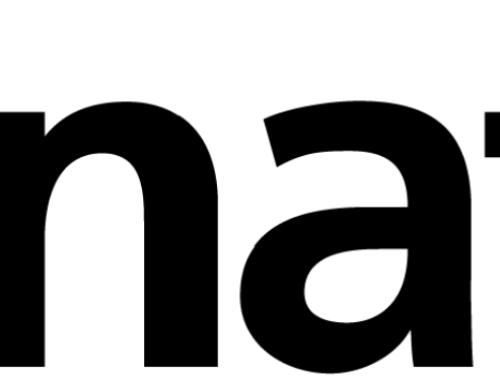 SYSELEC devient distributeur LUNATONE pour la France