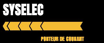 SYSELEC Logo